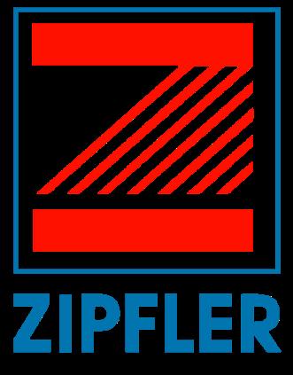 Zipfler GmbH
